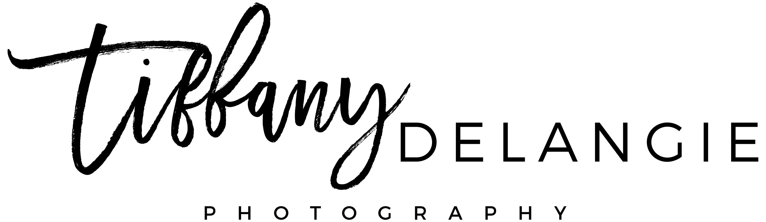 Sponsor Tiffany Delangie Photography