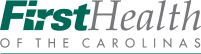 Sponsor First Health