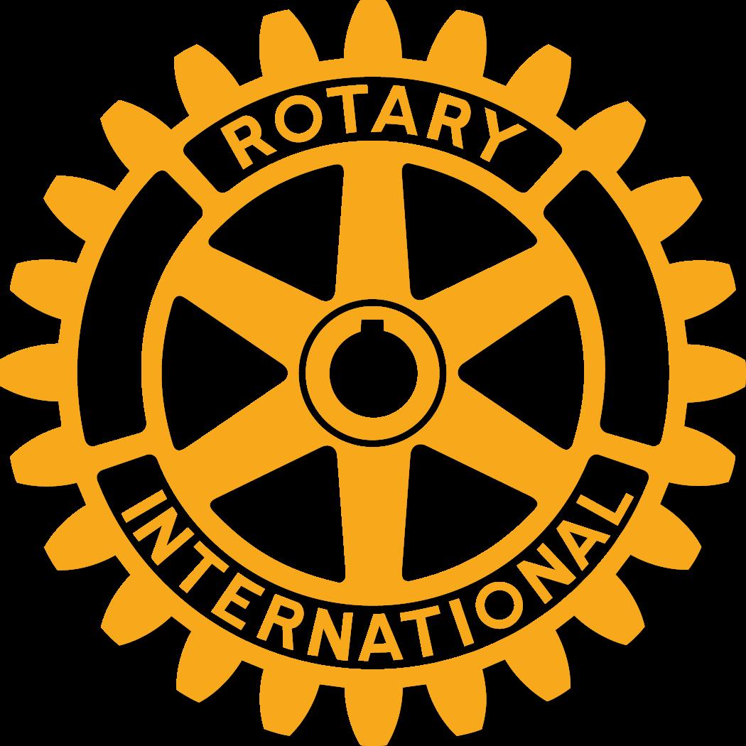 Sponsor Southern Pines Rotary Club