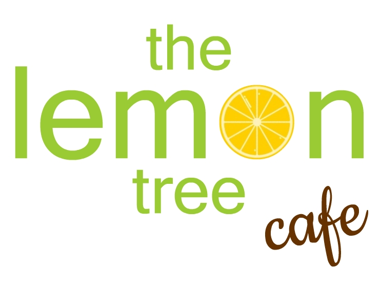 Sponsor The Lemon Tree Cafe