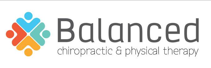Sponsor Balanced Chiropractic