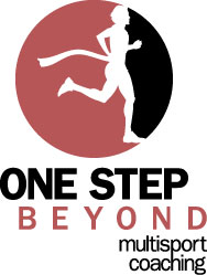 Sponsor One Step Beyond