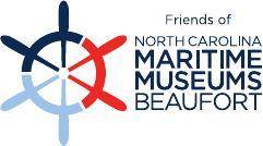 Sponsor NC Maritime Museum