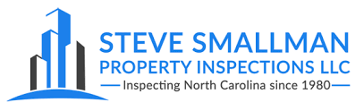 Sponsor Steve Smallman Property Inspections