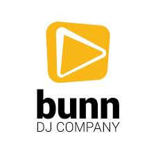 Sponsor Bunn DJ Company