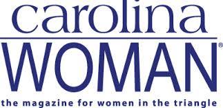 Sponsor Carolina Woman