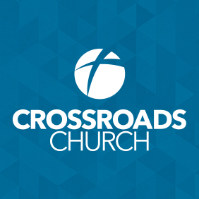 Sponsor Crossroads Fellowship