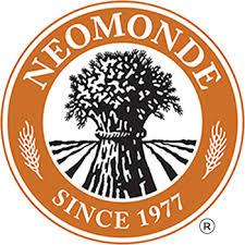 Sponsor Neomonde Bakery