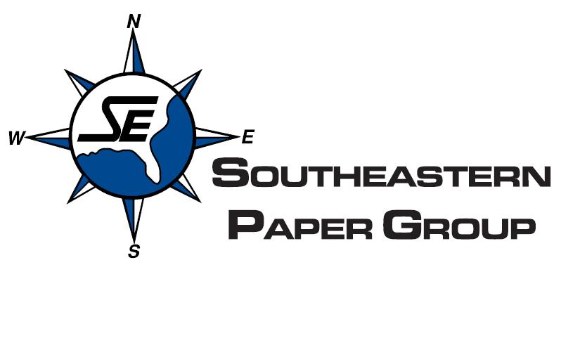 Sponsor Southeastern Paper Group