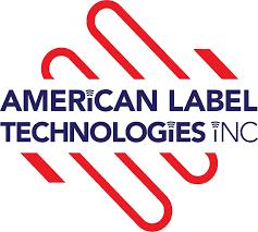 Sponsor American Label Technologies