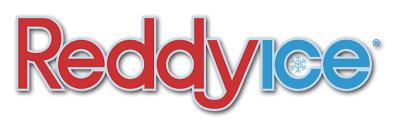 Sponsor Reddy Ice