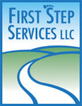 Sponsor First Step Services