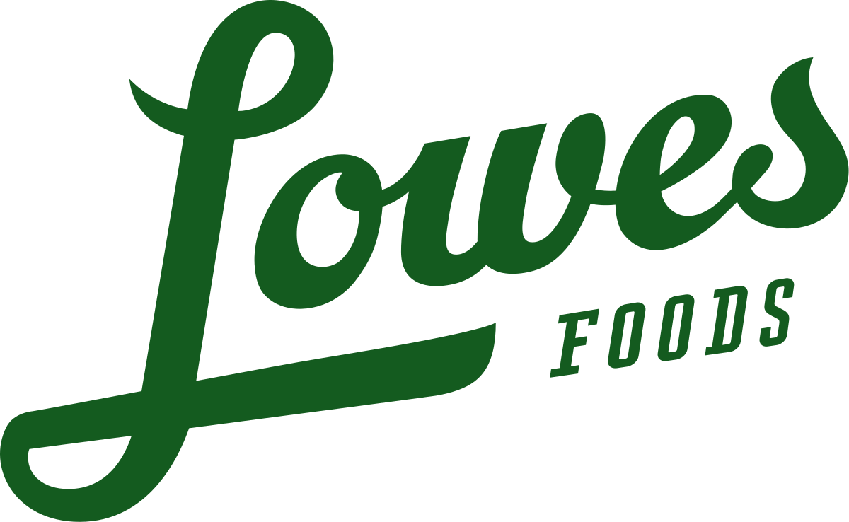 Sponsor Lowes Foods on Capital Blvd Wake Forest