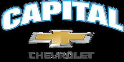Sponsor Capital Chevrolet