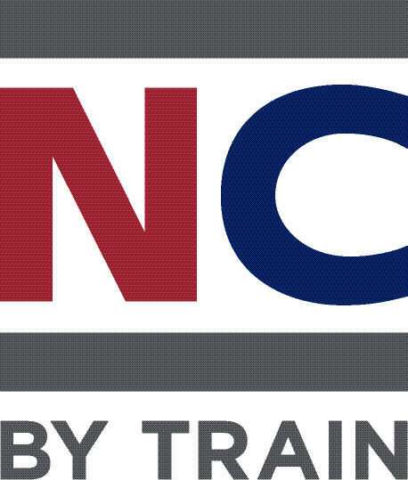 Sponsor NC by Train