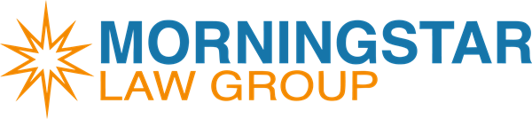 Sponsor Morningstar Law Group