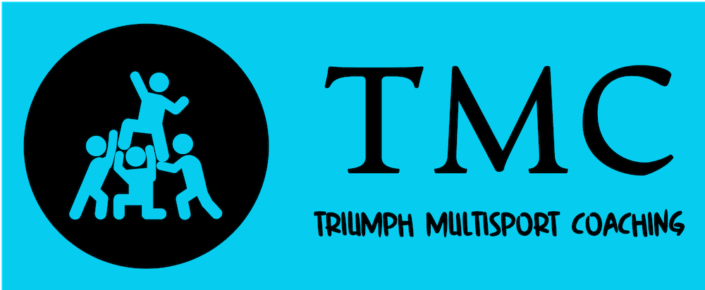 Sponsor Triumph Multisport Coaching