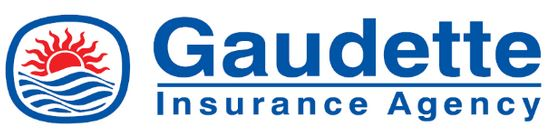 Sponsor Gaudette Insurance Company