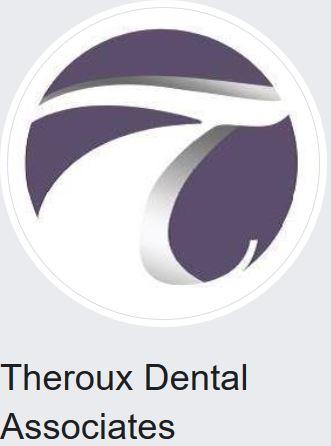 Sponsor Theroux Dental Associates