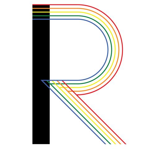 Sponsor Runologie