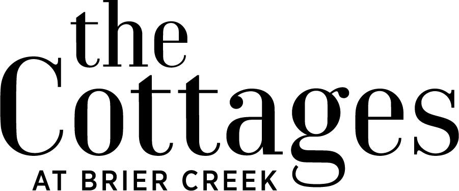 Sponsor The Cottages at Brier Creek