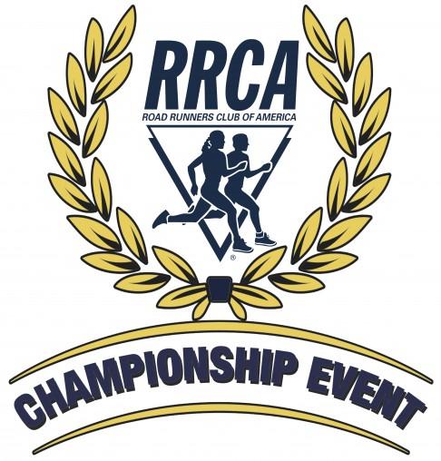 Sponsor RRCA