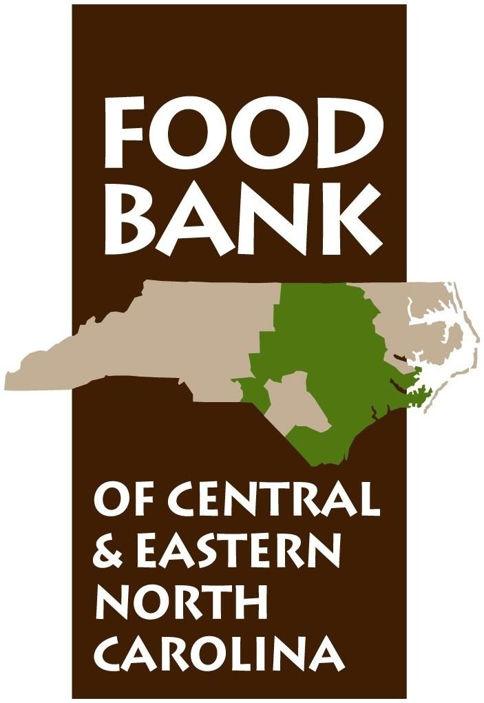 Sponsor Food Bank of Eastern NC