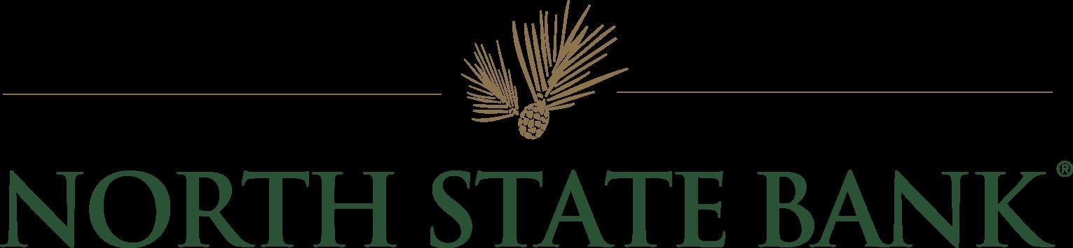 Sponsor North State Bank