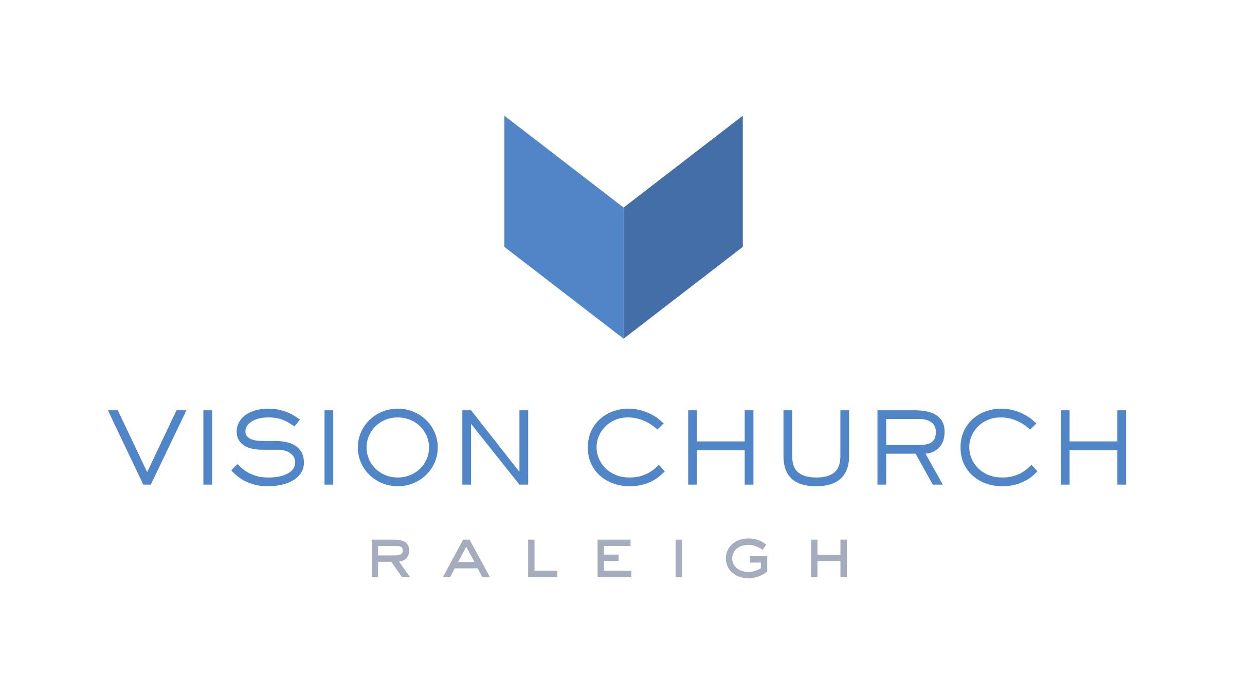 Sponsor Vision Church
