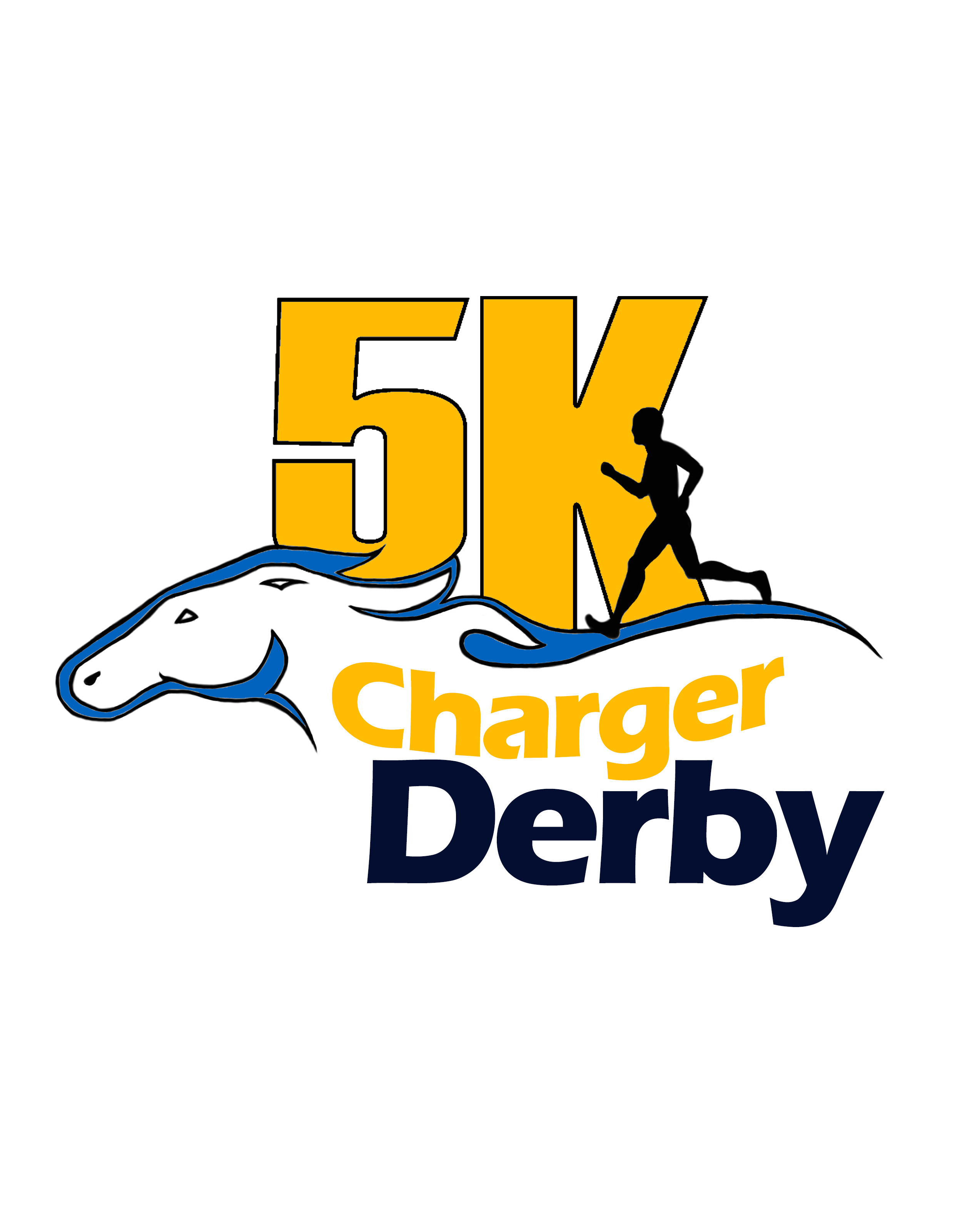 cary academy charger derby 5k cary nc 2018 05 05