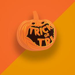 2018 TRIck or TRI