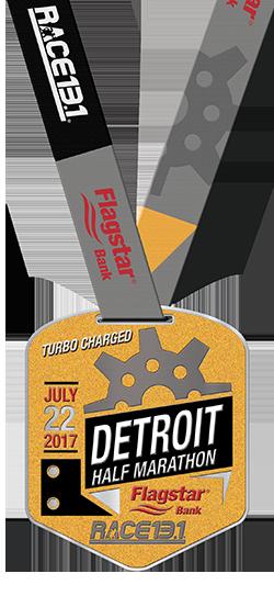 Race 13 1 Detroit Mi Event Overview