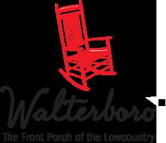 Walterboro