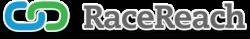 RaceReach